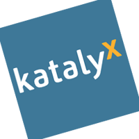 Katalyx 87 vector
