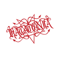 Katatonia download