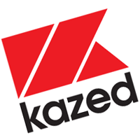 Kazed download