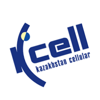 Kcell download