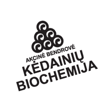 Kedainiu Biochemija download