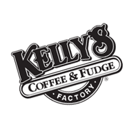 Kelly's Coffee & Fudge Factory download