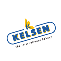 Kelsen download
