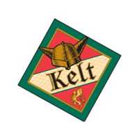 Kelt download