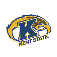 Ken State Golden Flashes download