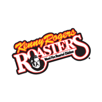 Kenny Rogers Roasters download