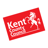 Kent County Council vector