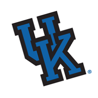 Kentucky Wildcats 147 vector