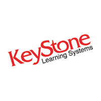 KeyStone download