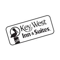 KeyWest Inn & Suites download