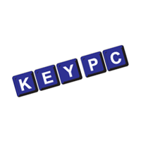 Key PC download