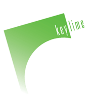 Keylime 167 download