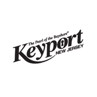 Keyport New Jersey 168 download