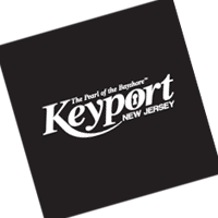 Keyport New Jersey download