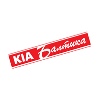 Kia Baltika download
