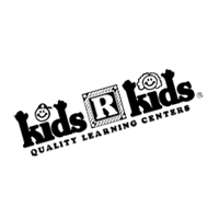 Kids R Kids download