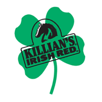 Killian's Irish Red vector