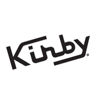 Kinby download