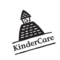 KinderCare vector