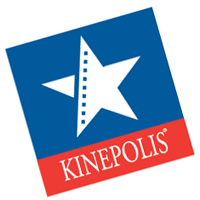 Kinepolis Group download