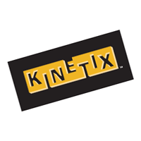 Kinetix download