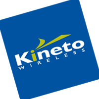 Kineto Wireless 43 download