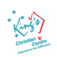 King's Christian Centre vector