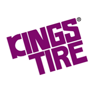 Kings Tire download