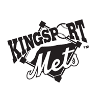 Kingsport Mets download