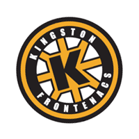Kingston Frontenacs download