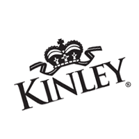 Kinley download