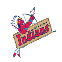 Kinston Indians download