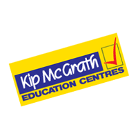 Kip McGrath Education Centres download