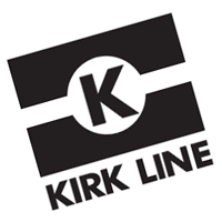 Kirk Line download