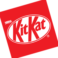 KitKat 74 download