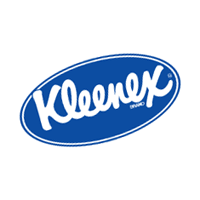 Kleenex download