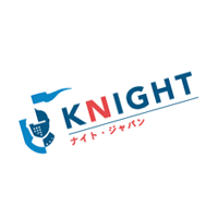 Knight 115 preview