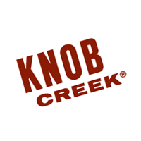 Knob Creek vector