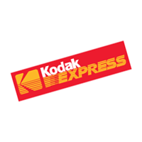 Kodak Express vector