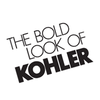 Kohler 19 download