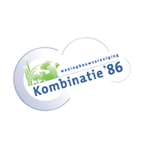 Kombinatie 86 download
