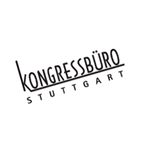 Kongressburo vector