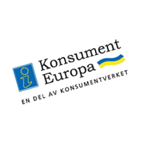 Konsument Europa vector