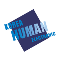 Korea Human Electronic download