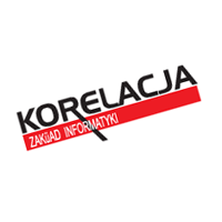Korelacja download