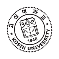 Kosin University download