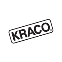 Kraco download
