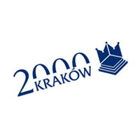 Krakow 2000 download