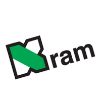 Kram download