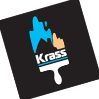 Krass 86 download